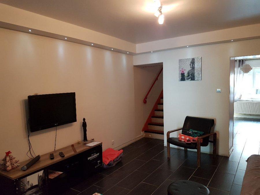 haus kaufen 6 zimmer 115 m² audun-le-tiche foto 1