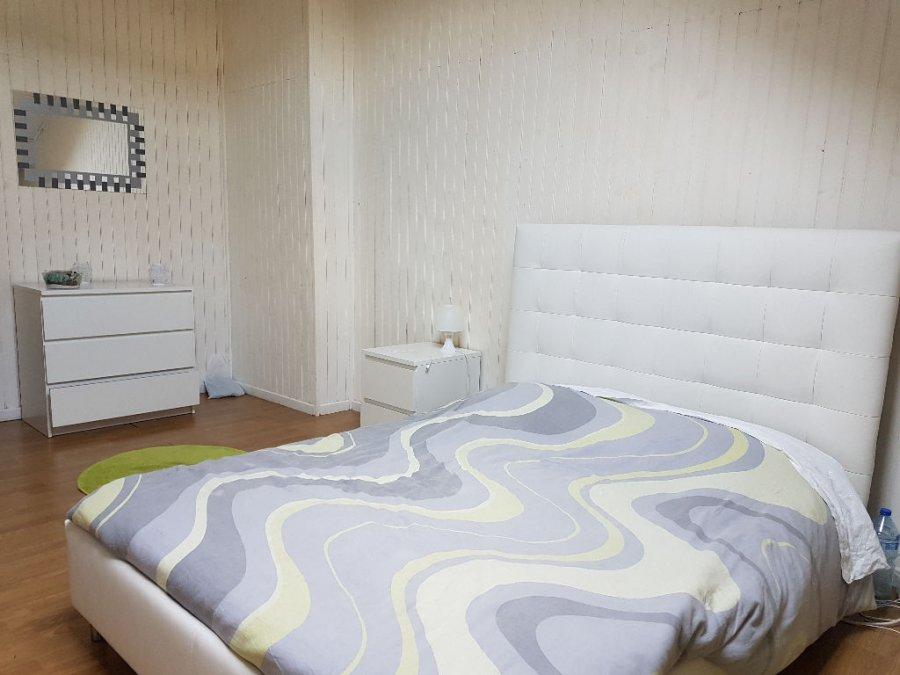 haus kaufen 6 zimmer 115 m² audun-le-tiche foto 4