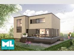 Maison individuelle à vendre 4 Chambres à Bettendorf - Réf. 6993622