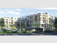 Appartement à vendre F2 à Montigny-lès-Metz - Réf. 7190230