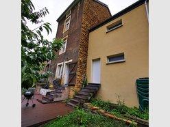 Haus zur Miete 3 Zimmer in Réhon - Ref. 6538966