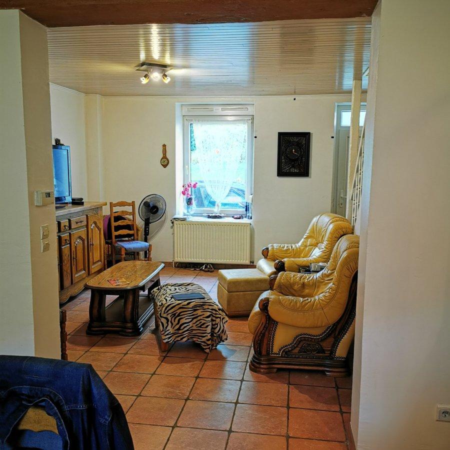 louer maison 4 pièces 95 m² réhon photo 4