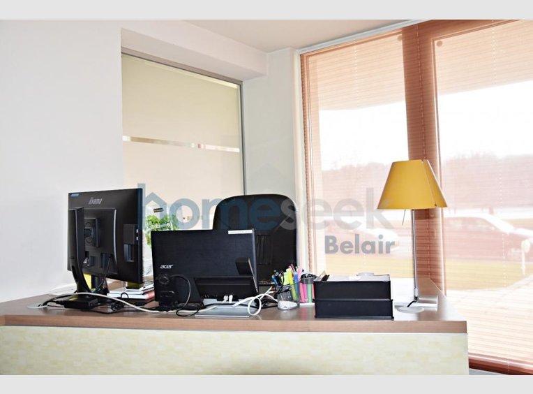 Bureau à louer à Remich (LU) - Réf. 6354646