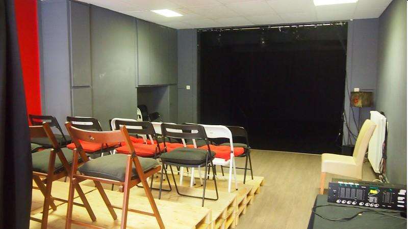 louer local commercial 0 pièce 170 m² lille photo 1