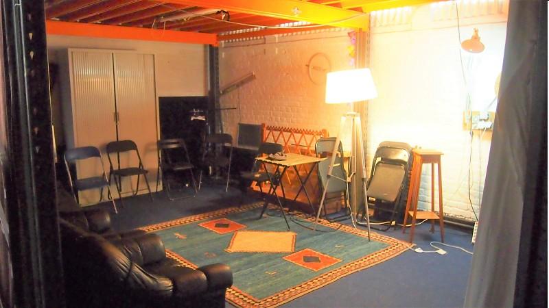 louer local commercial 0 pièce 170 m² lille photo 4