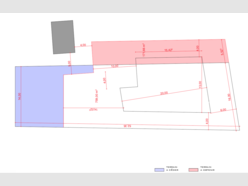 Bauland zum Kauf in Frisange - Ref. 6096854