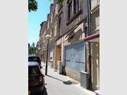 Local commercial à louer à Esch-sur-Alzette - Réf. 6428630
