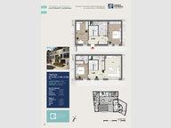 Triplex for sale 3 bedrooms in Luxembourg-Neudorf - Ref. 6494166