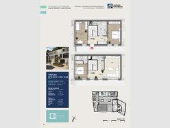 Dreigeschossige Wohnung zum Kauf 3 Zimmer in Luxembourg-Neudorf - Ref. 6494166