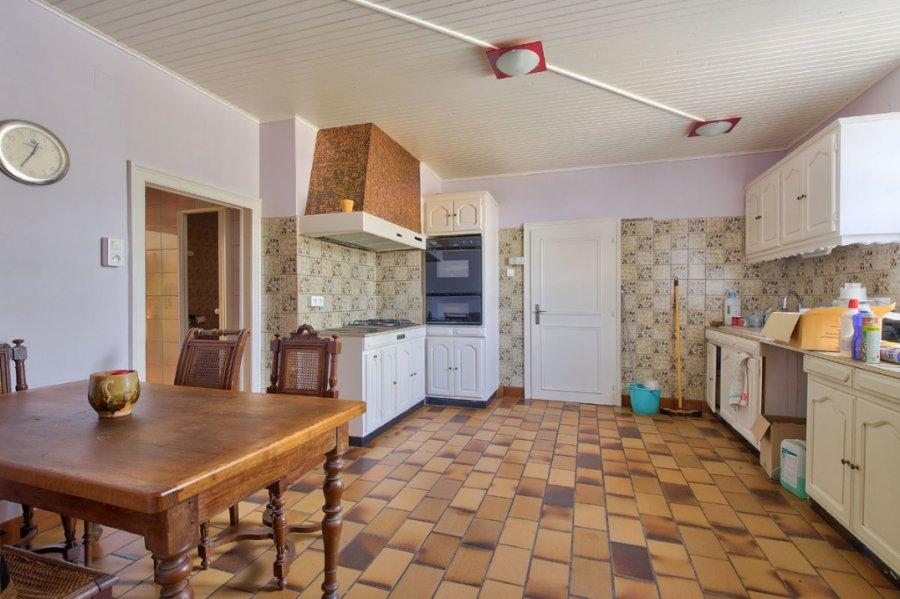 acheter maison 13 pièces 291 m² pange photo 7