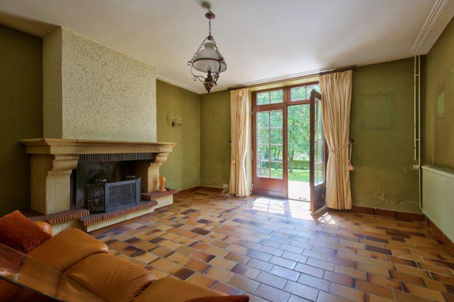 acheter maison 13 pièces 291 m² pange photo 5