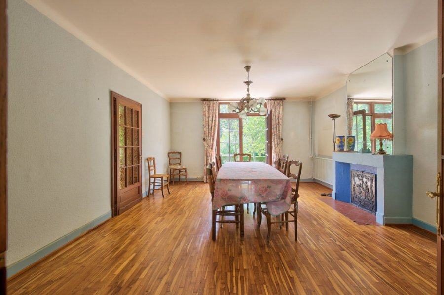 acheter maison 13 pièces 291 m² pange photo 6