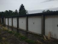 Garage - Parking à louer à Montigny-lès-Metz - Réf. 6301654
