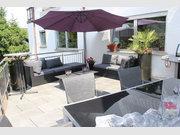 Wohnung zum Kauf 7 Zimmer in Schwalbach - Ref. 5114150
