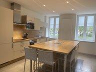 Maison à louer F7 à Saint-Jean-Kourtzerode - Réf. 6567894