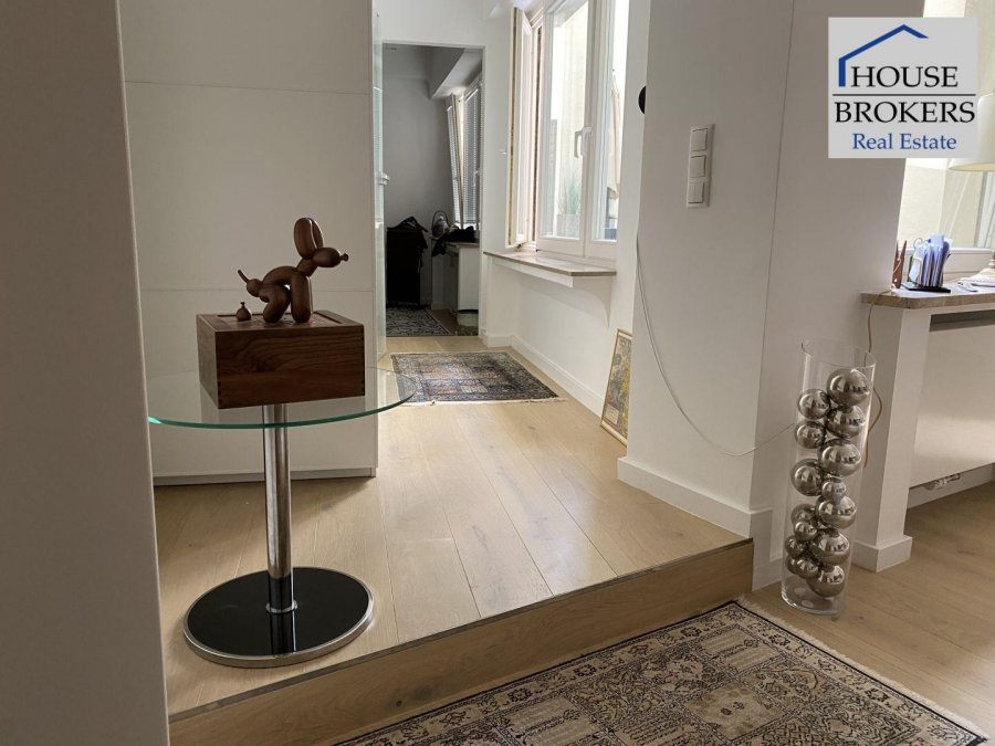 louer appartement 1 chambre 80.56 m² luxembourg photo 1