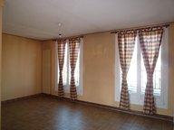 Appartement à vendre F3 à Valenciennes - Réf. 5068758