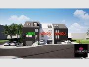 Semi-detached house for sale 4 bedrooms in Ettelbruck - Ref. 6711254