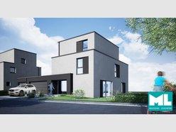 Haus zum Kauf 5 Zimmer in Capellen - Ref. 7104470