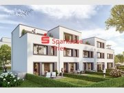 House for sale 5 rooms in Trier - Ref. 6715350