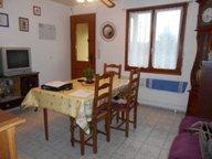 Maison à vendre F4 à Berck - Réf. 5011414