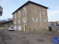 Immeuble de rapport à vendre F12 à Blâmont - Réf. 6125526