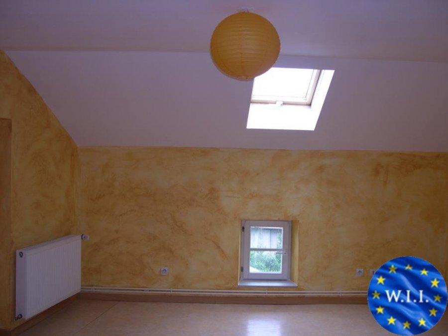 acheter immeuble de rapport 12 pièces 310 m² blâmont photo 4