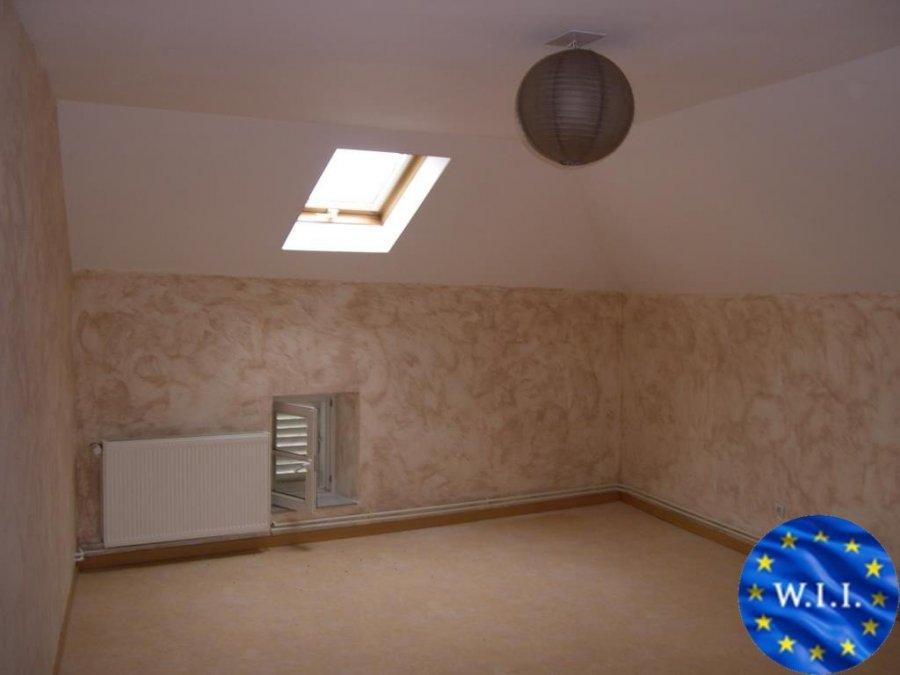 acheter immeuble de rapport 12 pièces 310 m² blâmont photo 3