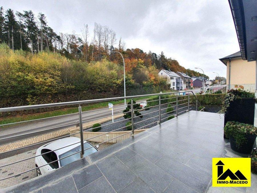 acheter maison individuelle 5 chambres 300 m² hobscheid photo 2