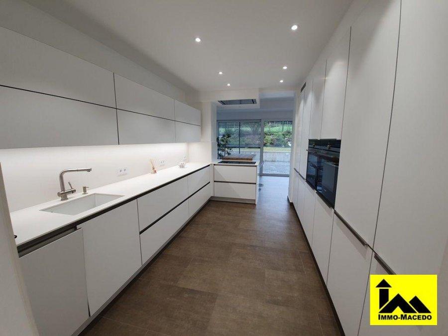 acheter maison individuelle 5 chambres 300 m² hobscheid photo 4