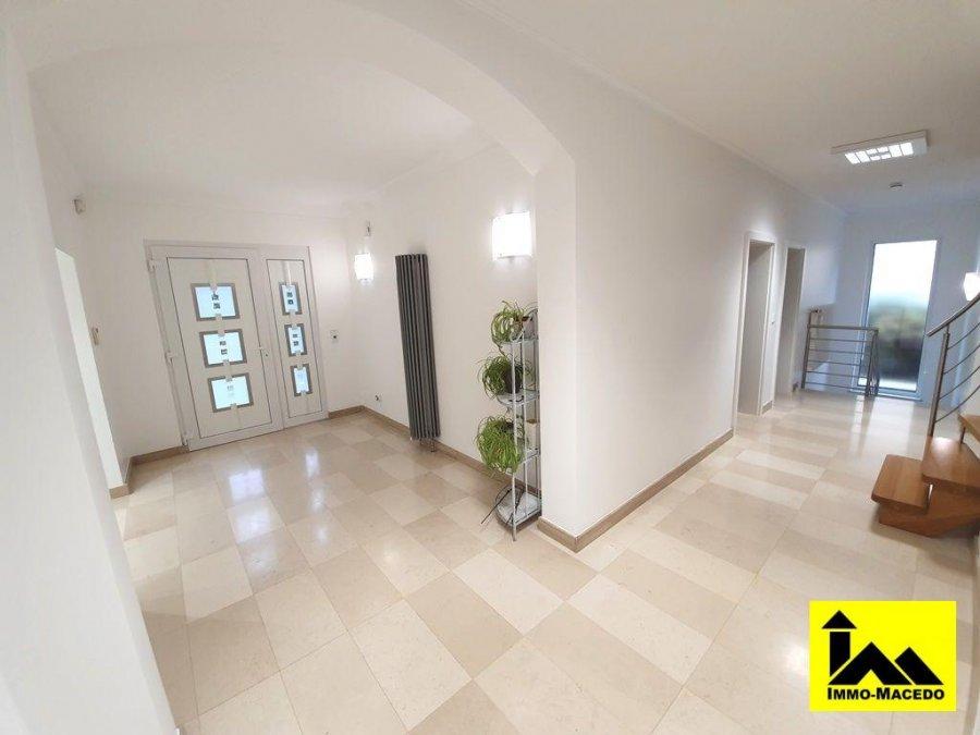 acheter maison individuelle 5 chambres 300 m² hobscheid photo 3