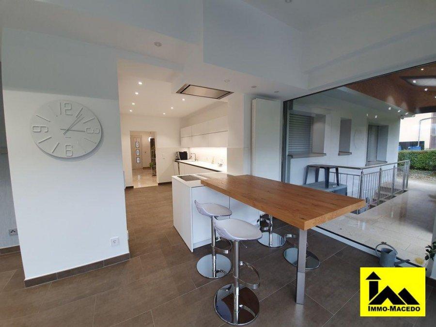 acheter maison individuelle 5 chambres 300 m² hobscheid photo 5