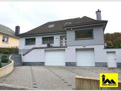 Einfamilienhaus zum Kauf 5 Zimmer in Hobscheid - Ref. 6592470