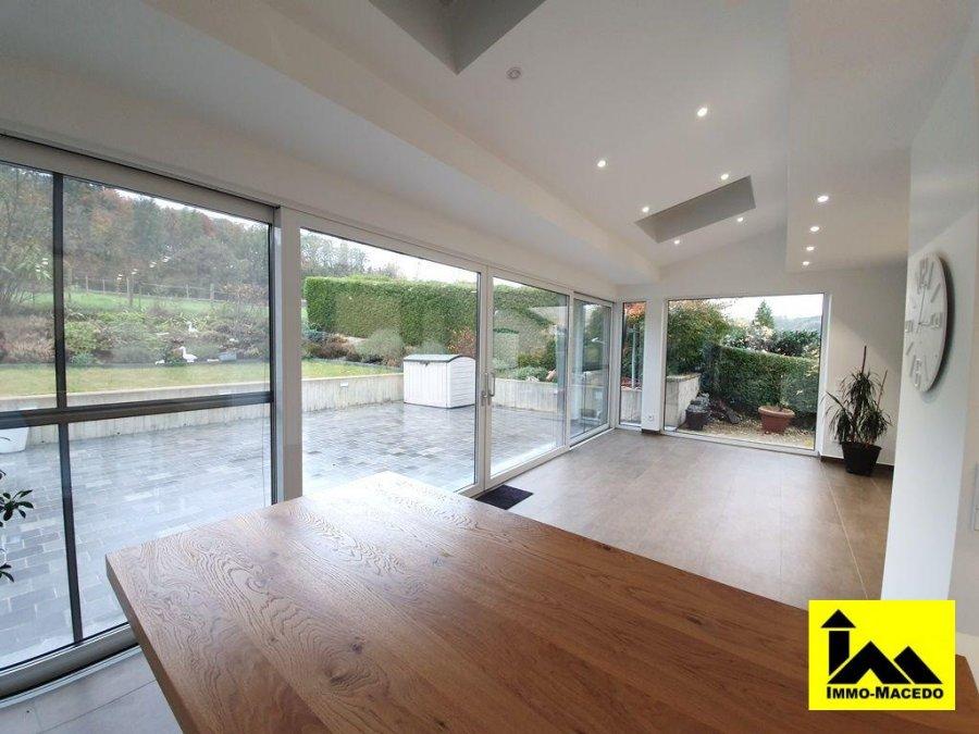 acheter maison individuelle 5 chambres 300 m² hobscheid photo 6