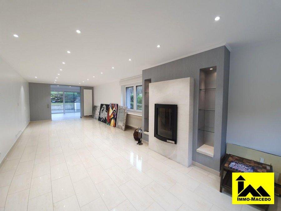 acheter maison individuelle 5 chambres 300 m² hobscheid photo 7