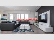 Appartement à vendre 3 Chambres à Bettembourg - Réf. 7182294
