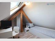 Haus zur Miete 13 Zimmer in Luxembourg-Cessange - Ref. 6604758
