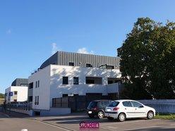 Appartement à vendre F1 à Thionville - Réf. 7067606