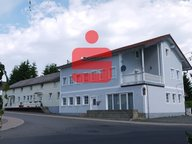 Investment building for sale 20 rooms in Olzheim - Ref. 6494422