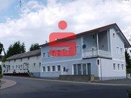 Renditeobjekt zum Kauf 20 Zimmer in Olzheim - Ref. 6494422