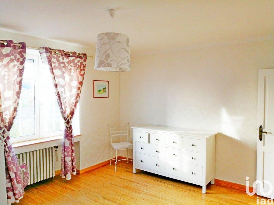 acheter maison 6 pièces 160 m² homécourt photo 7