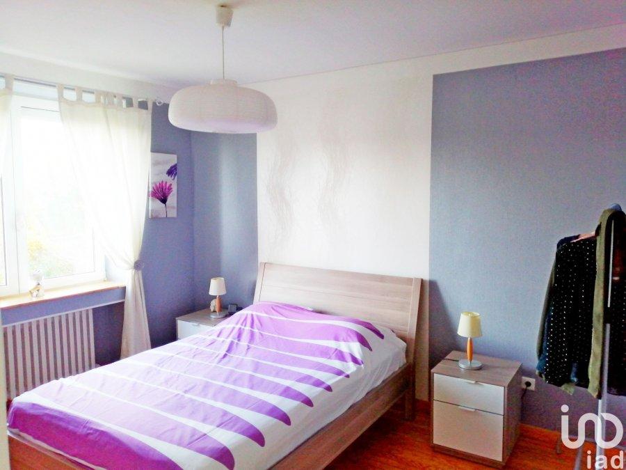 acheter maison 6 pièces 160 m² homécourt photo 6