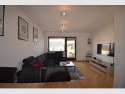 Wohnung zum Kauf 2 Zimmer in Schifflange - Ref. 7018710