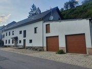 Maison individuelle à vendre 4 Chambres à Lellingen - Réf. 6498518