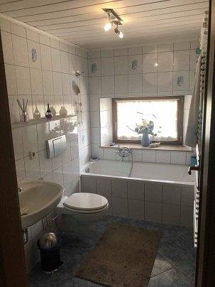 Maison individuelle à vendre 4 chambres à Lellingen
