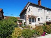 Maison à vendre F3 à Nomexy - Réf. 6445270