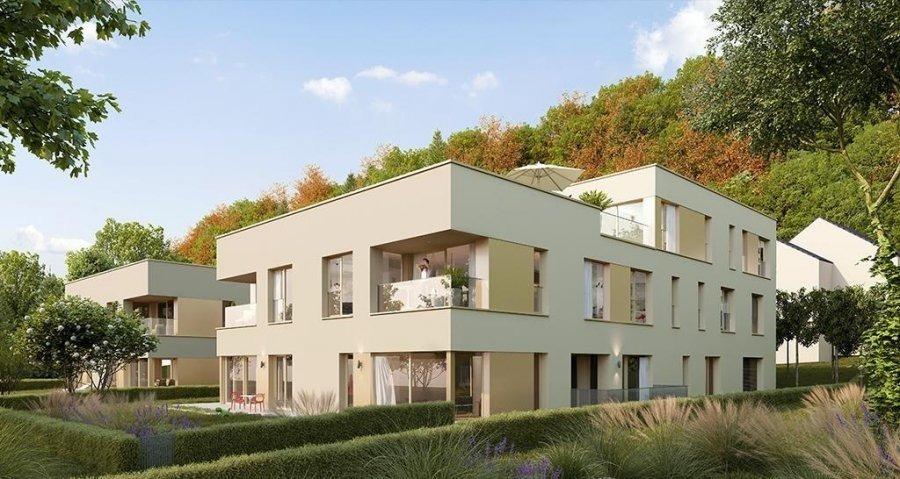 apartment for buy 2 bedrooms 108.86 m² kopstal photo 2