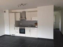 Apartment for rent 1 bedroom in Schifflange - Ref. 3508438
