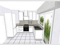Einfamilienhaus zur Miete 3 Zimmer in Soleuvre - Ref. 6850774