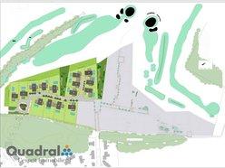 Terrain constructible à vendre à Marly - Réf. 6195414